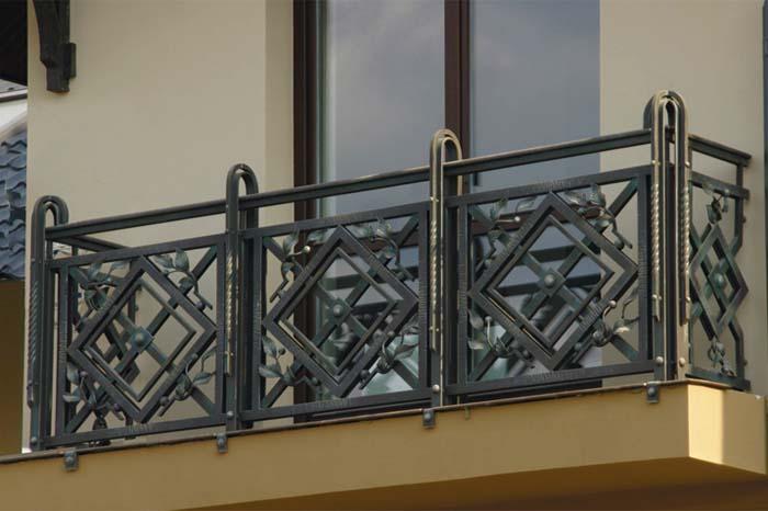 balustrada kuta nowoczesna-min