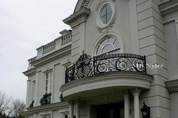 dworska balustrada kuta-min