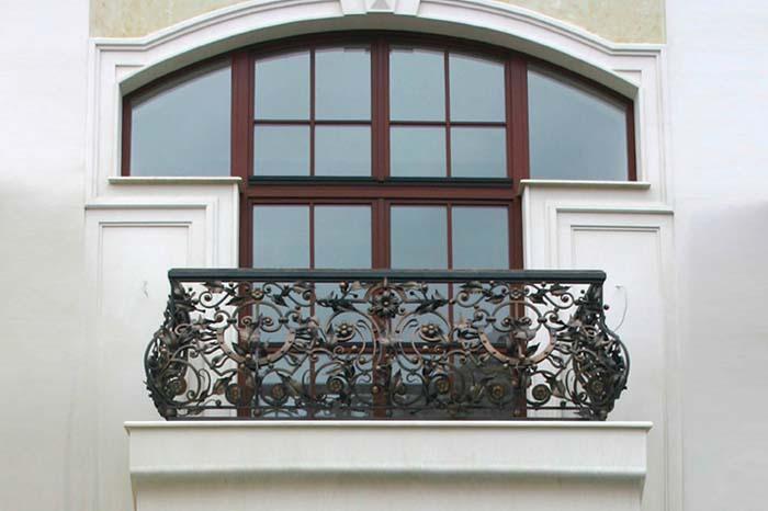 kowalska balustrada kuta-min