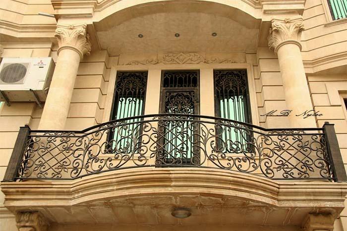 kuta balustrada kowalska-min