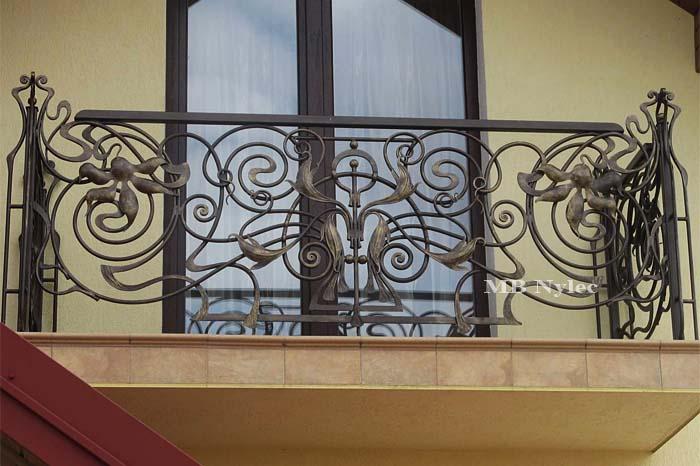 kuta balustrada zewnętrzna-min