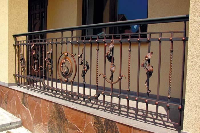 prosta balustrada kuta-min